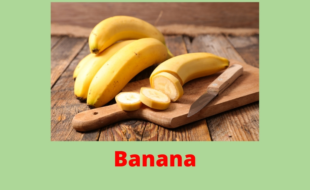what are good breakfast foods for weight loss