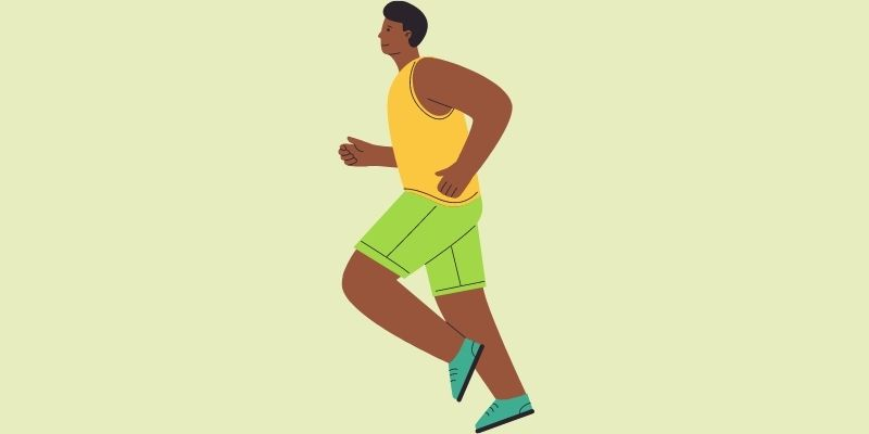 Outdoor Running Workouts For Beginners